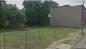 10th & Cumberland vacant lot