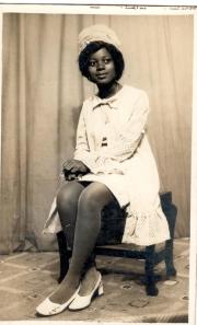 Felicia Abban, Untitled, ca. 1960s-1970s, Photography, Courtesy Felicia Abban Estate